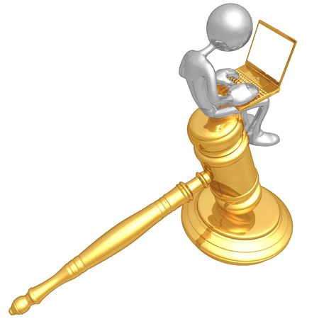 magistrate: Legal Research Online