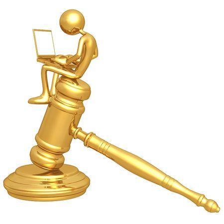 metonymy: Legal Research Online