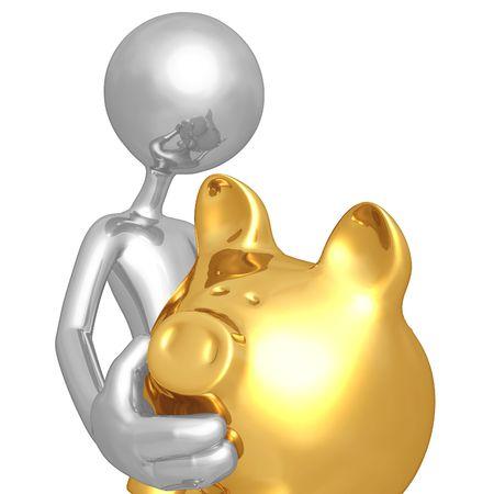 investor: Savings