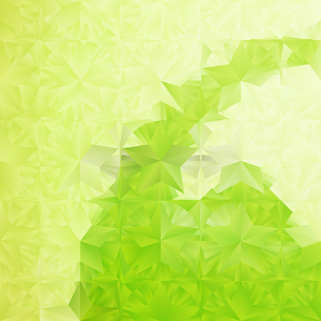 parallelepiped: Geometric background