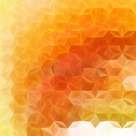 parallelepiped: Geometric background triangle