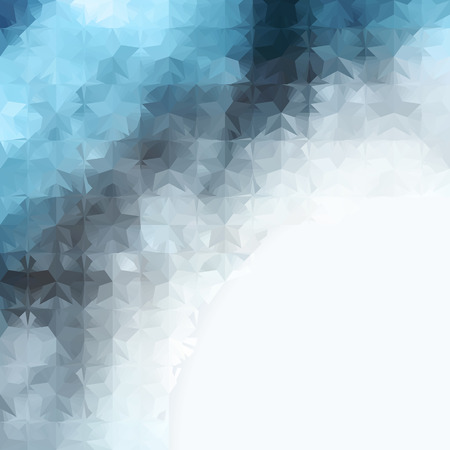 parallelepiped: Geometric background  Illustration