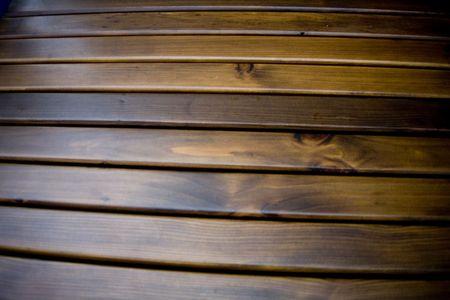 spiraglio: Texture sfondo utilizzando materiale di legno marrone  Archivio Fotografico