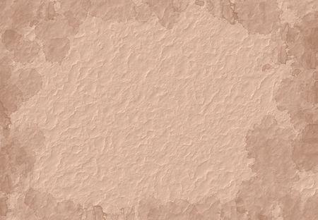 gaffe: A textured background with splotch vignette