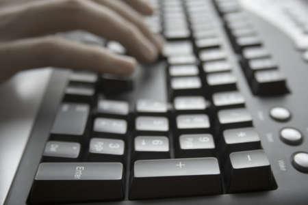 computer service: Tastatur Lizenzfreie Bilder