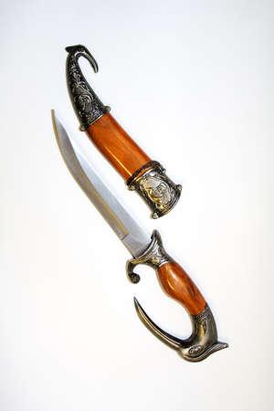 stab: Fantasy sword