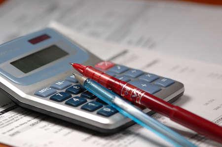 computation: Financial Planning