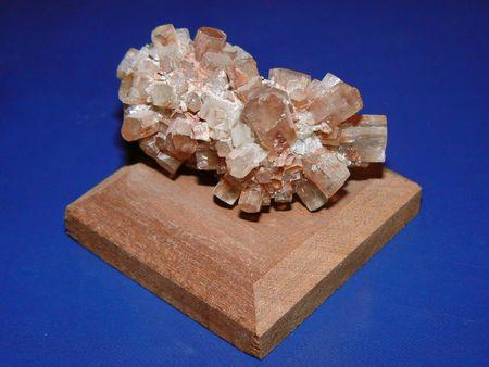 aragonite: aragonite