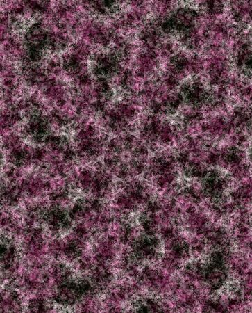 turbulence: Retro Style Textured Background in Black and Pink Stock Photo