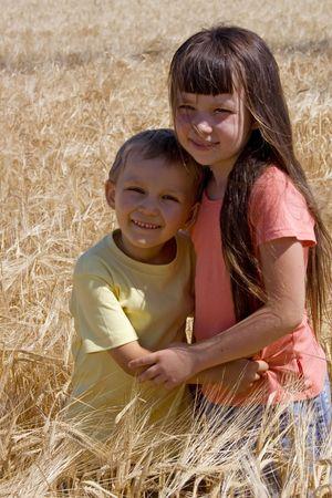 love Stock Photo - 720863