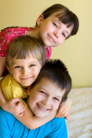 children Stock Photo - 870689
