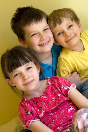 children Stock Photo - 870705