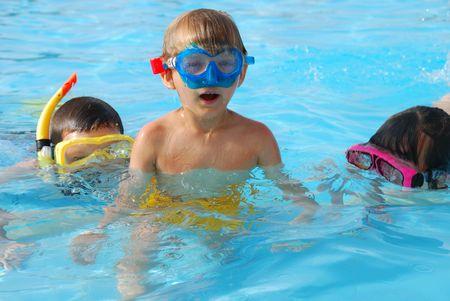 divers Stock Photo - 1201693