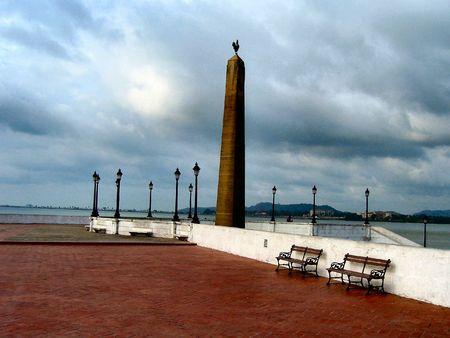 reps: Representante de Casco Viejo Panam� de Panam�