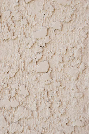 stucco: Stucco texture or background Stock Photo