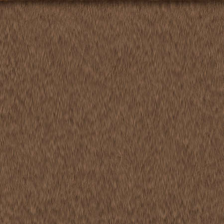 gist: Rabbit skin texture, fur in 3d, very high resolution