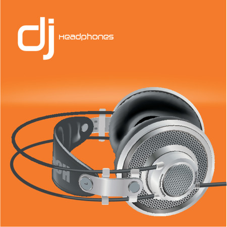 bpm: Headphones