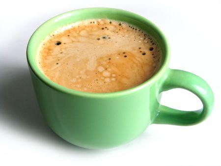 excitacion: Caf�