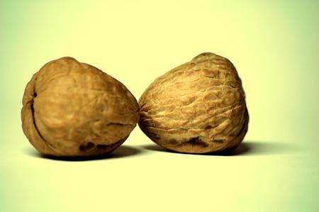 nutty: Nutty
