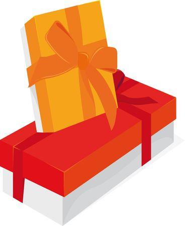 birthday religious: Gift