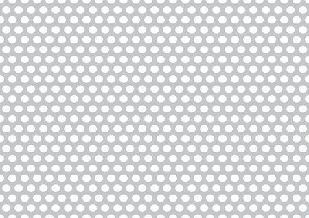 metal grid texture photo