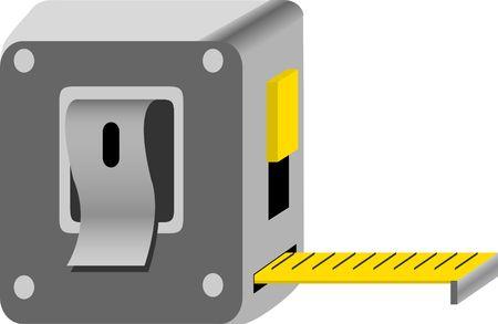 centimetres: Meter