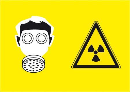 nuke: Radioactivity