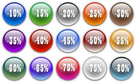 Sales Stock Photo - 4905497