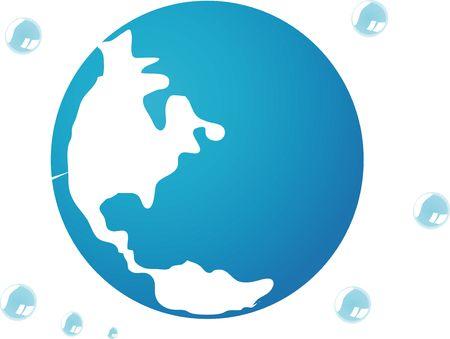 madre tierra: Madre Tierra