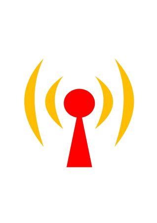 Wifi Icon photo