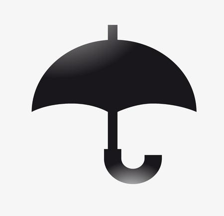 Umbrella Stock Photo - 8824755