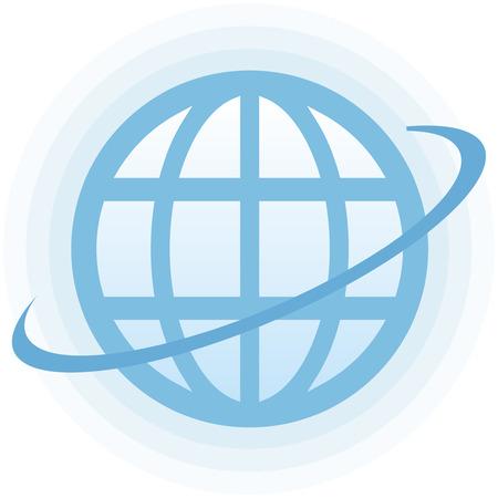 orbital: Globe