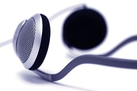 hass: Plata auriculares