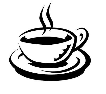 pep: Coffee cup