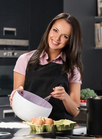Show Cook Imágenes De Archivo, Vectores, Show Cook Fotos Libres De ...