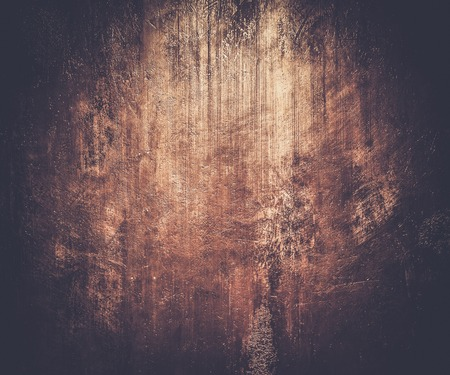 death metal: Abstract grunge texture