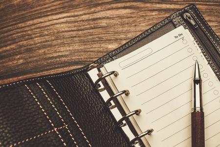 papel filtro: Roller lujoso y vacío para hacer la lista