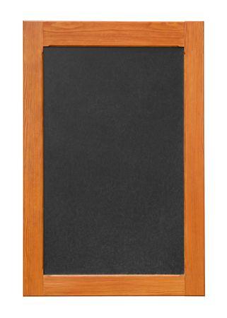 wall mounted: Wall mounted chalkboard