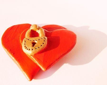 peppy:  hearts