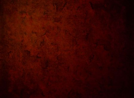 mottled: Abstract red and black background with mottled effect ideal as a backdrop Stock Photo