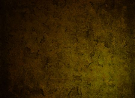 mottled: Abstract gold and black background with mottled effect ideal as a backdrop