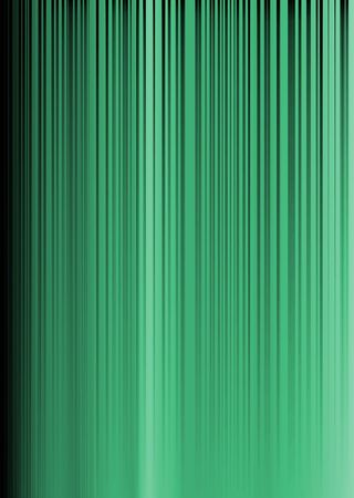 jade: jade green abstract background with vertcal stripes of gradient LANG_EVOIMAGES
