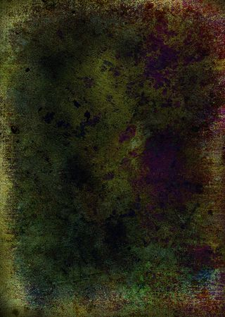 Abstract mottled background ideal to place text over Stock Photo - 3743891