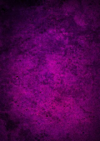 purple grunge effect background ideal as a backdrop Stock Photo