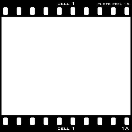 esporre: Singola foto in bianco e nero vendere con camera di aggiungere la propria immagine