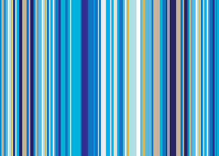 colorful stripes: Abstract background with vert blue stripes that makes an ideal wallpaper