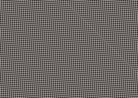 cf: Fibra di carbonio nero sfondo con tessuto texture materiale ideale per una carta da parati