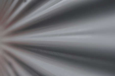 Grunge background - gray/silver metallic waves Stock Photo - 4564615