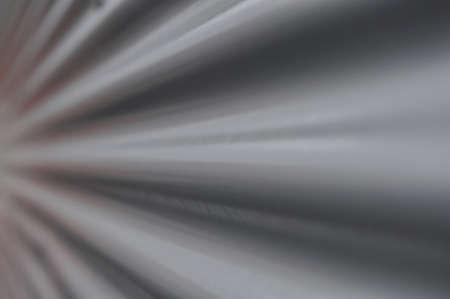 Grunge background - gray/silver metallic waves Stock Photo - 4564615