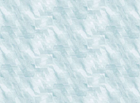 whiteblue: Winter New Years and christmas background of white-blue scale Stock Photo